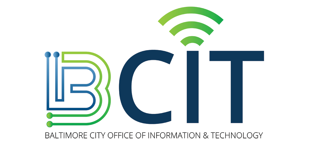 bcit_carousel_logo (revised)5.png